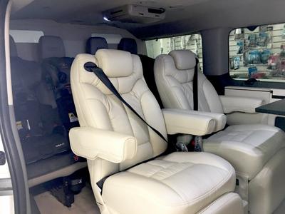 sprinter-van-custom-seats-1