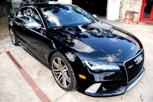 Audi RS7 Valentine 1 Next Level