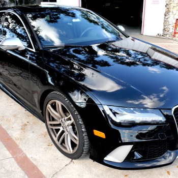 Audi RS7 Valentine 1 Next Level