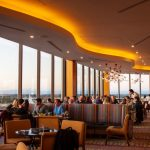 Orlando S Most Romantic Restaurants