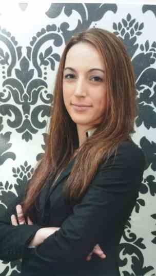 Jenkinson Legal orlando divorce family attorney