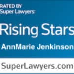 SL RS 2019 e1559710623873 - Attorney AnnMarie Jenkinson