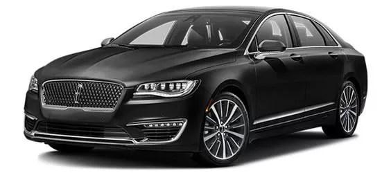 017-Lincoln-MKZ-Black
