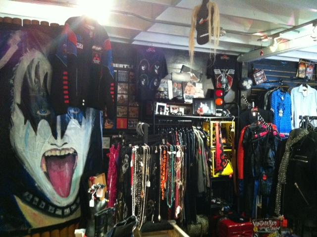 Store_3