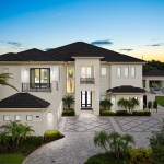 Orlando Real Estate Photography House Commercial Photographer