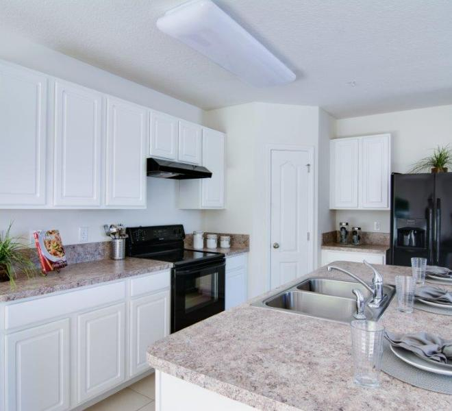 3429 Seneca - Captiva Kitchen 2a