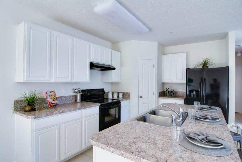 3429 Seneca - Captiva Kitchen 2a