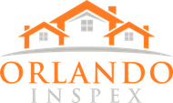 Orlando Inspex