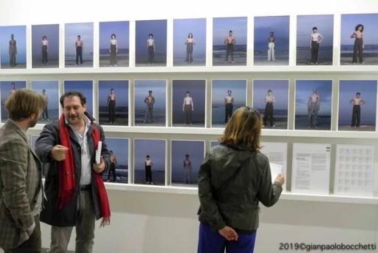 Intervista a Mustafa Sabbagh di Gian Paolo Bocchetti