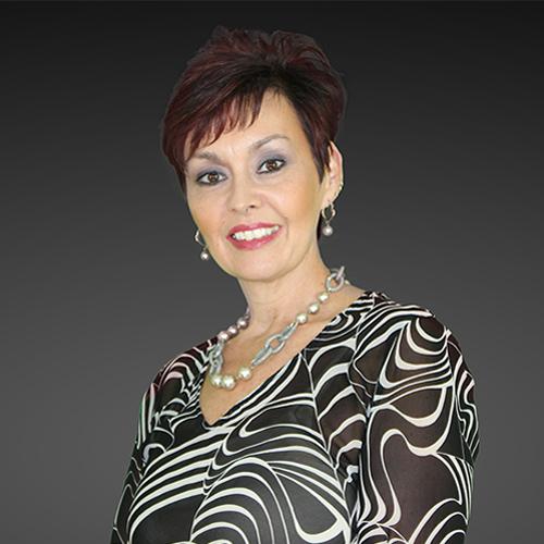 Regina Salgado