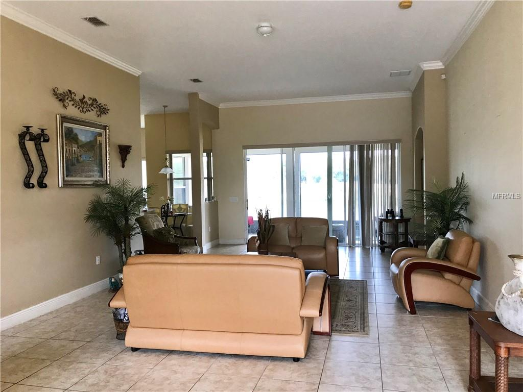 3782 EAGLE ISLE CIR,KISSIMMEE,Florida 34746,4 Bedrooms Bedrooms,2 BathroomsBathrooms,Residential lease,EAGLE ISLE,O5700040