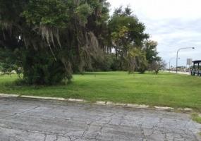 0 W VINE ST,KISSIMMEE,Florida 34741,Commercial,VINE,S4820510