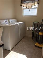 3223 WEBSTER WAY,THE VILLAGES,Florida 32163,2 Bedrooms Bedrooms,2 BathroomsBathrooms,Residential lease,WEBSTER,G4853891