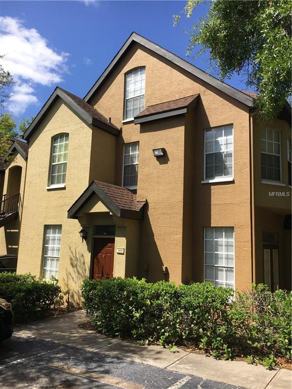 6304 RALEIGH ST #204,ORLANDO,Florida 32835,1 Bedroom Bedrooms,1 BathroomBathrooms,Residential lease,RALEIGH,O5572283