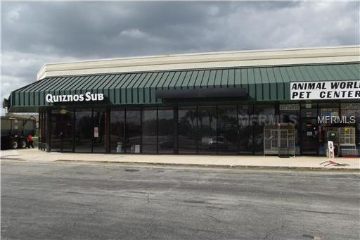 1708 CITRUS BLVD,LEESBURG,Florida 34748,9 BathroomsBathrooms,Commercial,CITRUS,G4681865