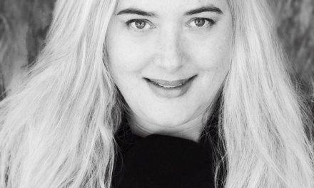 Amanda R. Jacobson, Esquire