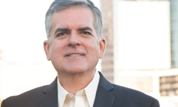 Jose R. Arias, Jr. M.D. Assistant Professor U.C.F. College of Medicine.