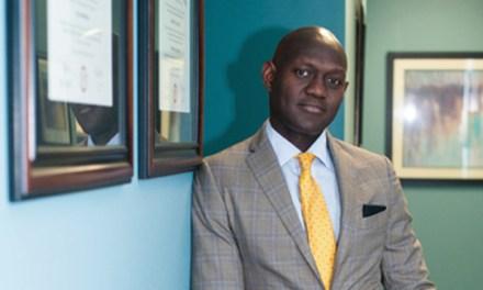 Dr. Fortune Alabi