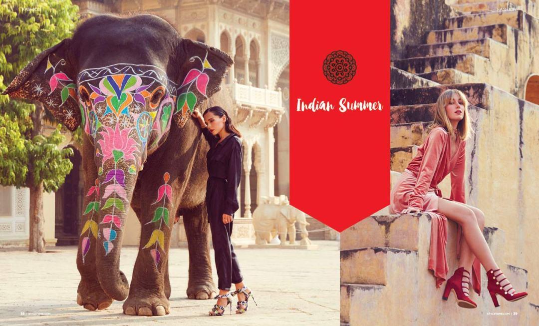 indian-summ3