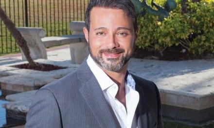 Danny Hilwa P.A.