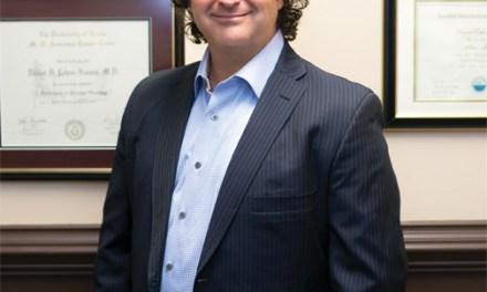 Daniel D. Cohen, M.D.