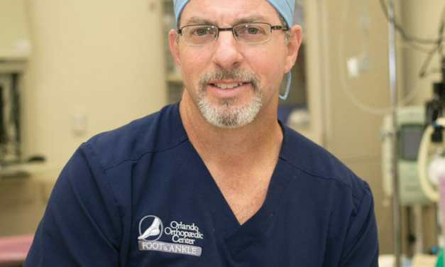 Dr. Wiernik