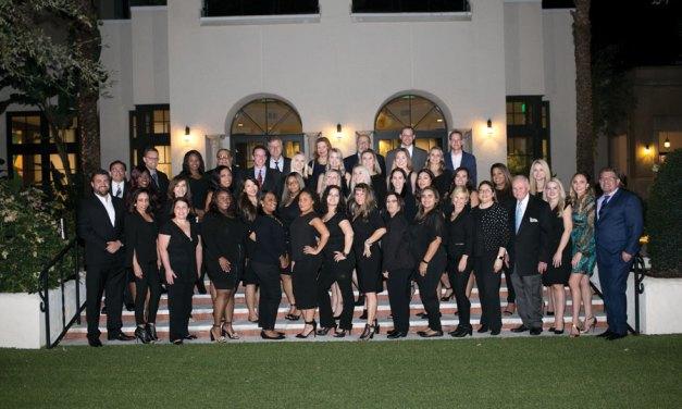 Mid Florida Dermatology, Plastic Surgery, & Allergy