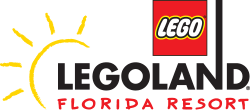legoland-logo-black-yellow