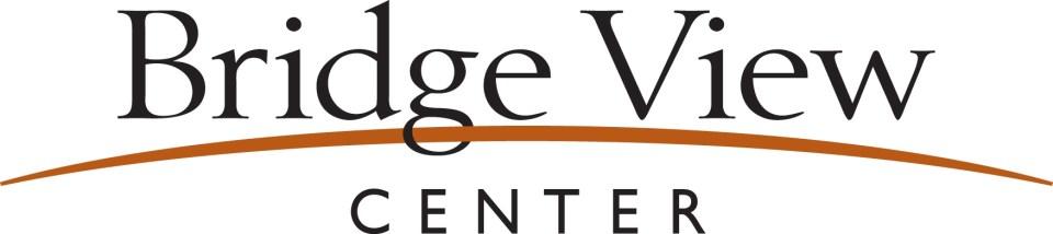 BCV Logo (CMYK)