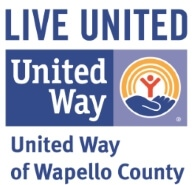 United Way of Wapello County