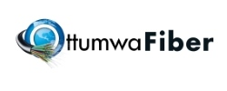 OttumwaFiber