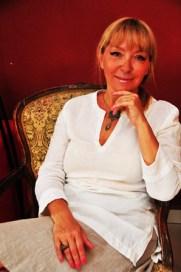Ирина Маулер