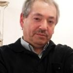 Ирина Маулер, Михаил Юдсон КНИГОВЕРТЬ ЮНИВЕРГА
