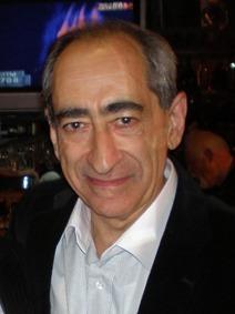Фрэдди Зорин