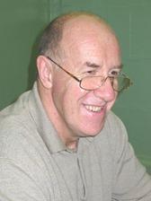 Александр Александрович Крюков