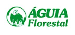 aguia-florestal-logo
