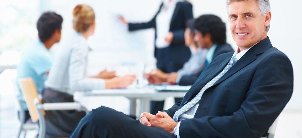 coaching-executivo-orloski-coaching - coaching profissional em ponta grossa