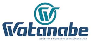 watanabe-logo
