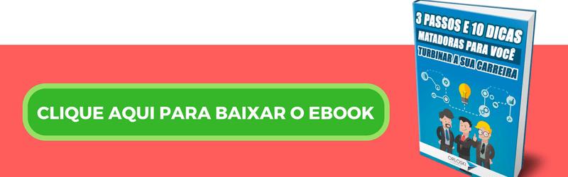banner - ebook - turbinar sua carreira