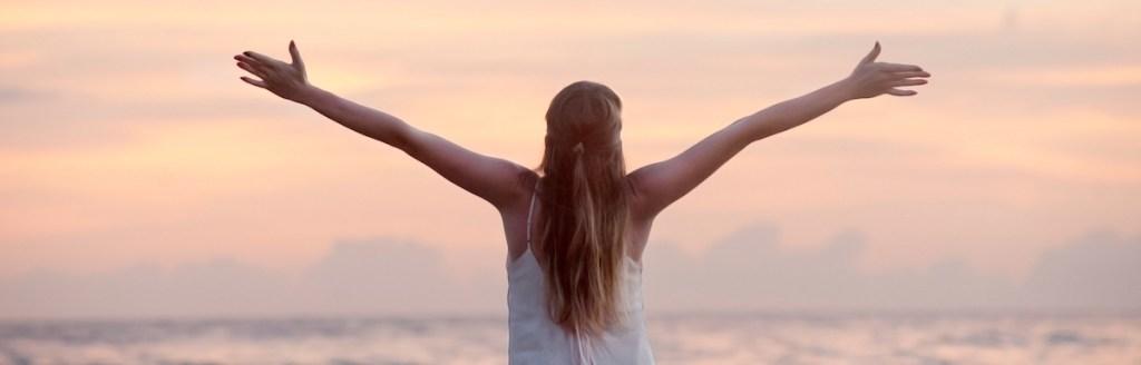 medo de empreender - ser incapaz de lidar c o sucesso