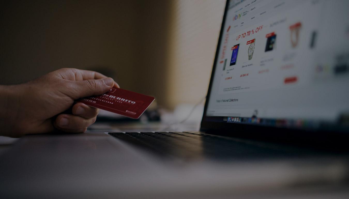 E-commerce web design & development company in Sri Lanka