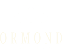 Ormond Massage & Wellness Spa