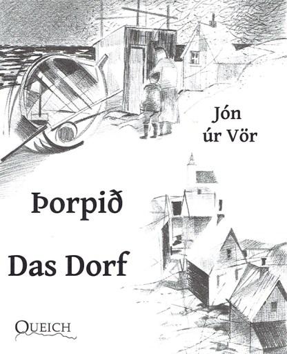 Ljóðabók