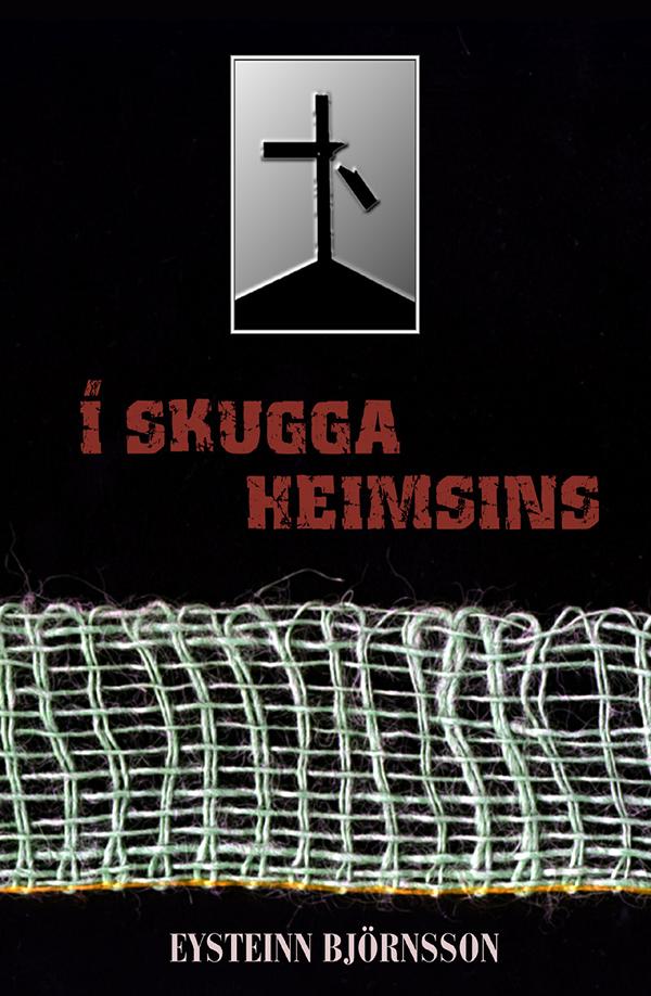 i_skugga_heimsins