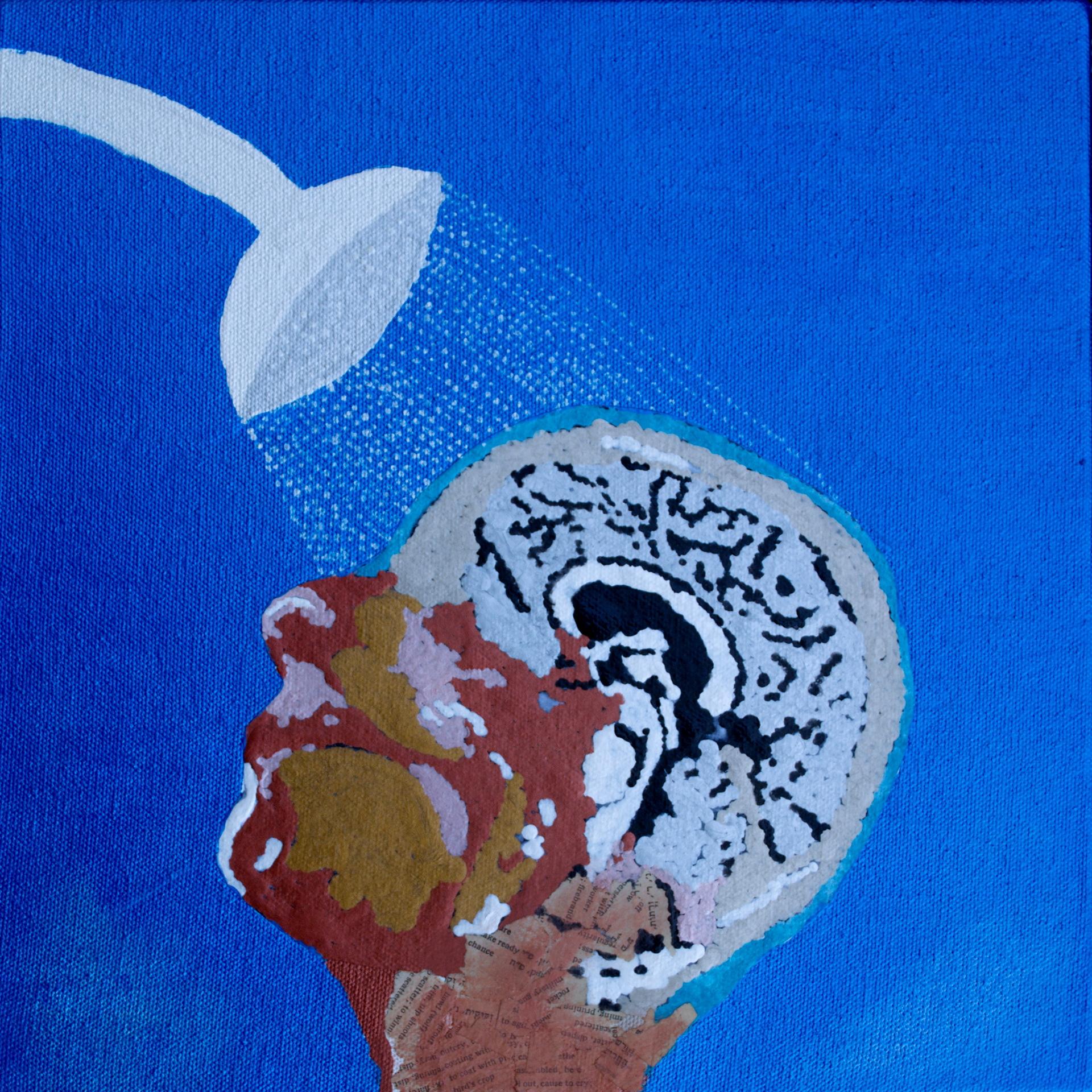 Image result for brain wash orna bentor