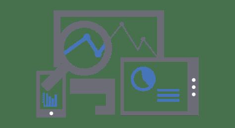 Website_audit_graph
