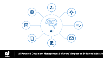 ai-powered-document-management-software-impact-industry