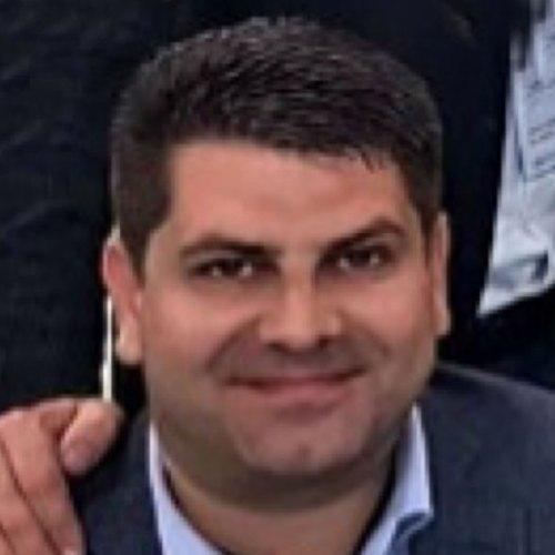 Nektarios Angelidis