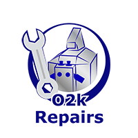 O2k-Repairs icon