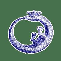 Oroboros icon